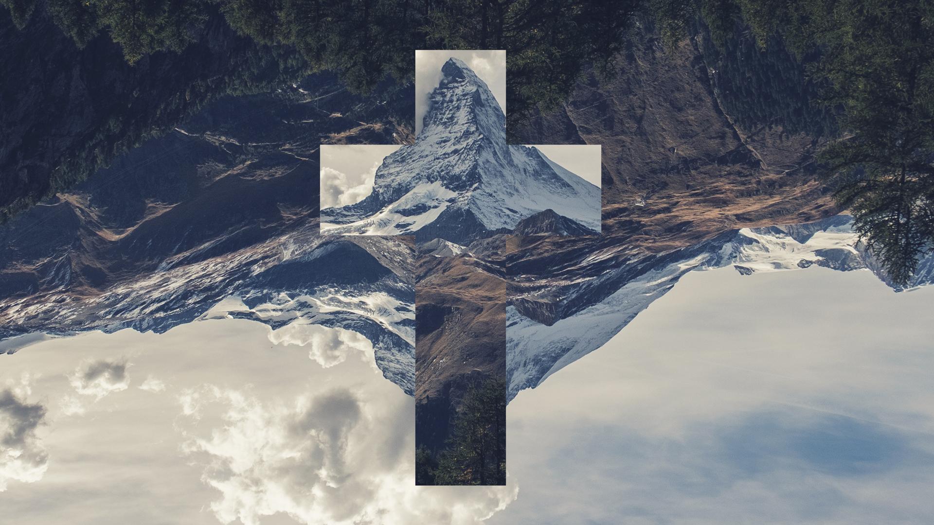 68120_Cross_background.jpg