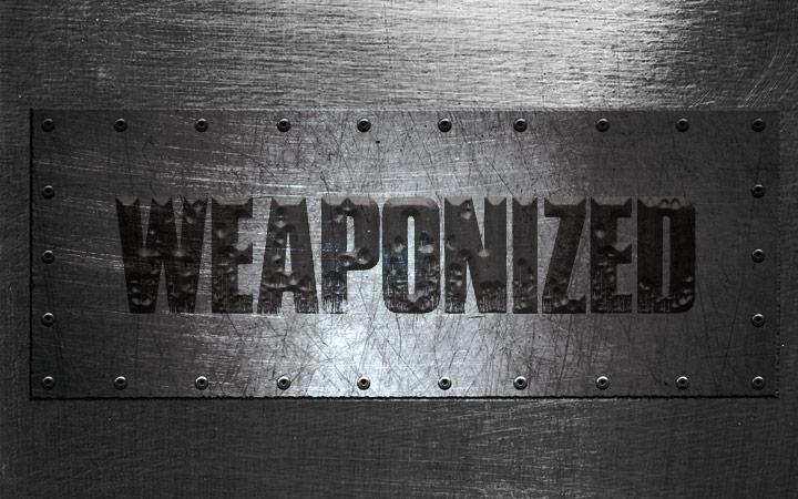 Weaponized_C&C_August_2017.jpg