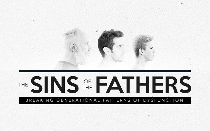 Sins-of-the-Fathers_C&C_Feb_2017.jpg
