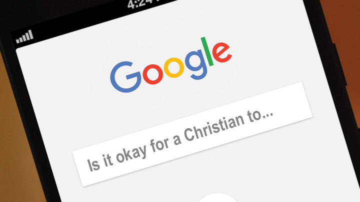 Ok-for-a-Christian-To_C&C_720x405_April_2016.jpg