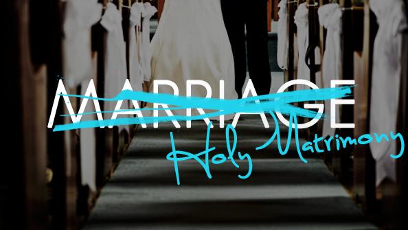 Holy Matrimony C&C Image_August_2013.jpg
