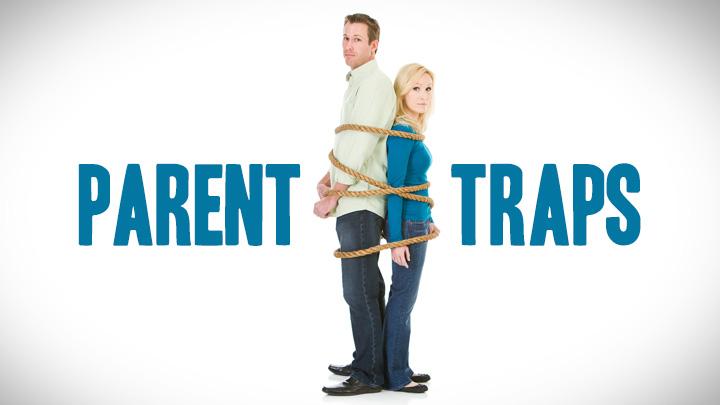 Parent Traps_C&C_Sept_2015.jpg