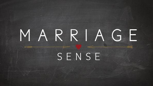 Marriage Sense_C&C_Jan_2015.jpg