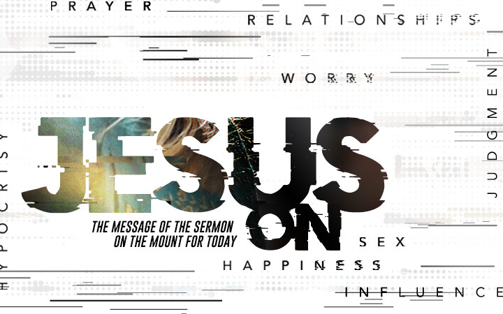 Jesus-On_C&C_August_2018 (1).jpg