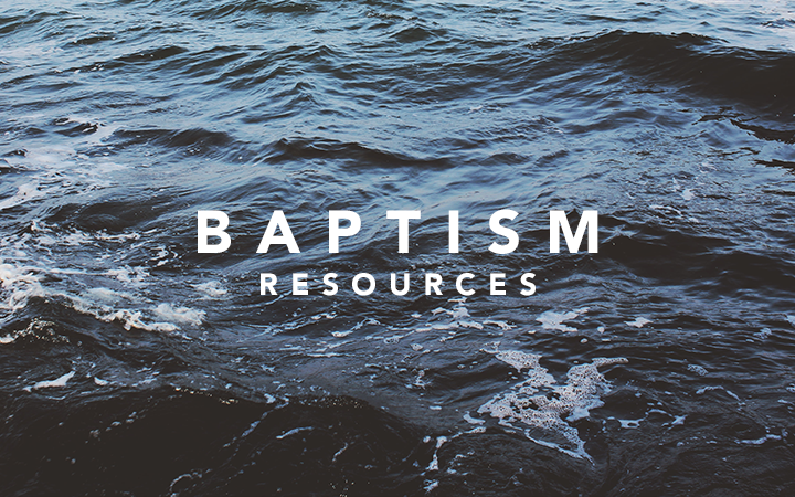 C&C-Baptism-Resources_720x450_August_2018.png