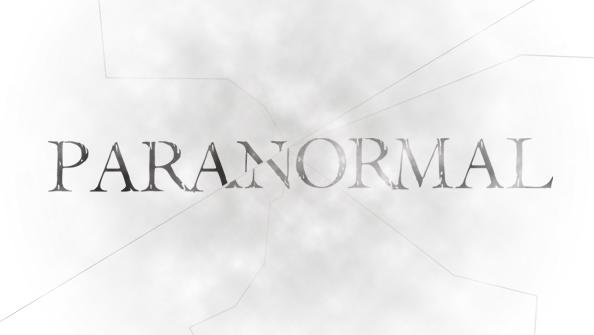 Paranormal C&C Image_September_2013.jpg