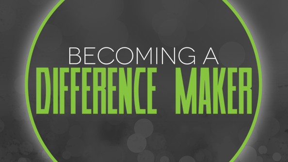 Difference Maker C&C Image_Nov_2013.jpg