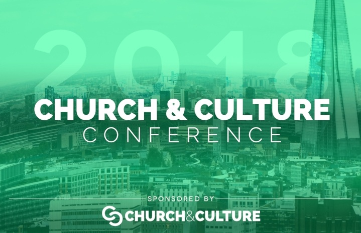 C%26C+Conference_Promo+image_C%26C+Only_January_2018.jpg