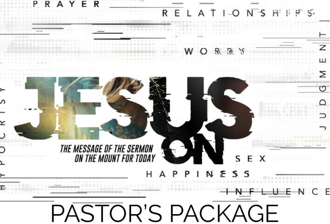 JesusOnPastorPackage.jpg