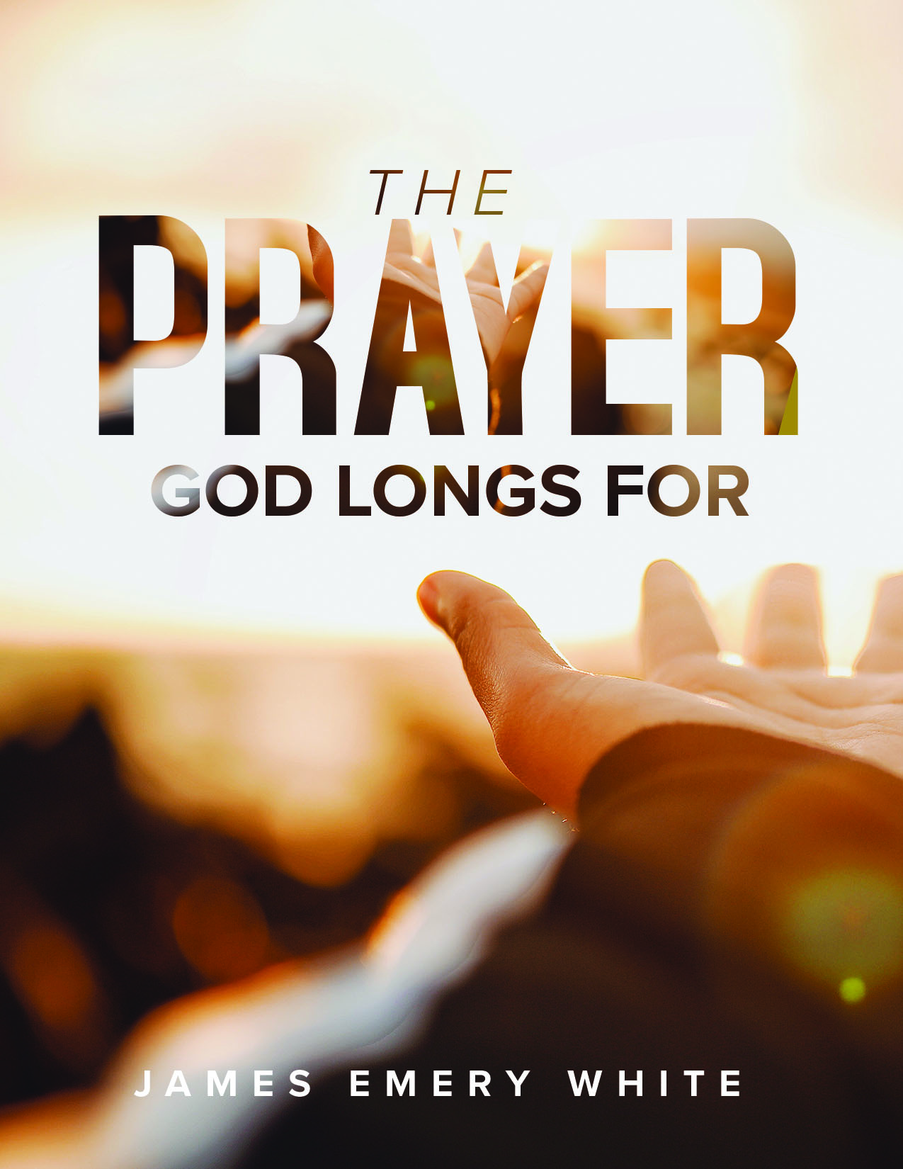 The Prayer God Longs For_Book Cover_March_2019.jpg