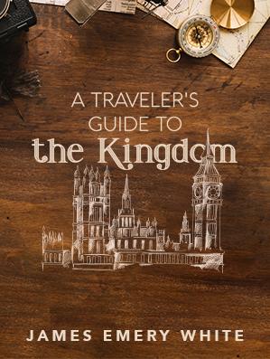 A-Traveler's-Guide-to-the-Kingdom_299x397_Website_April_2019.jpg