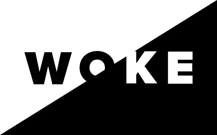 Woke_C&C_720x450_August_2019.jpg