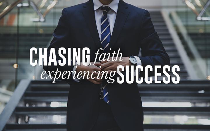 Chasing-Faith_C&C_720x450_August_2019.jpg