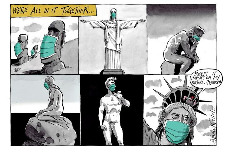 MaskCartoon.jpg