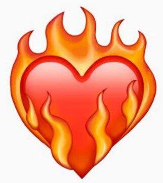 HeartFireEmoji.jpg