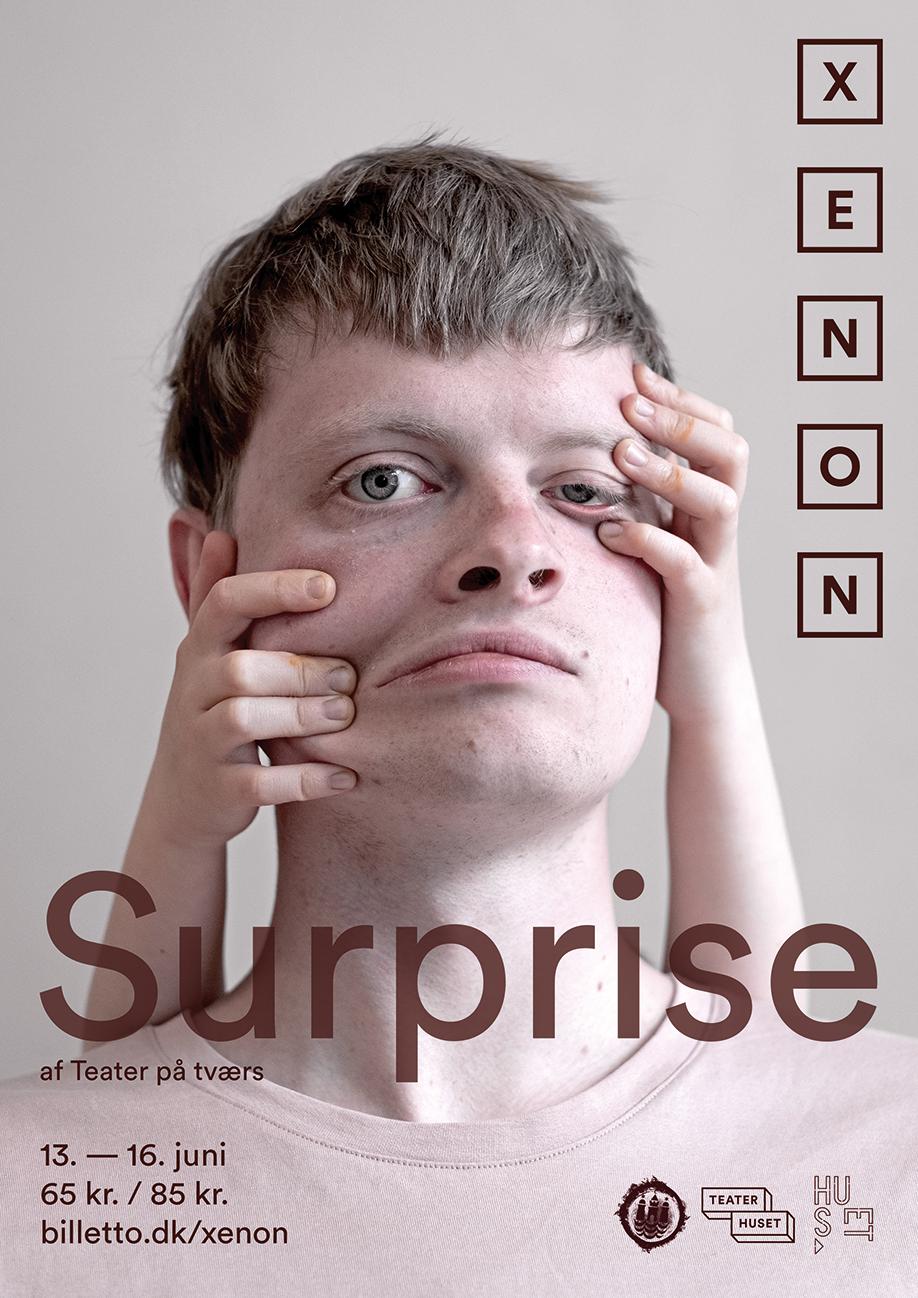 Plakat (2).png