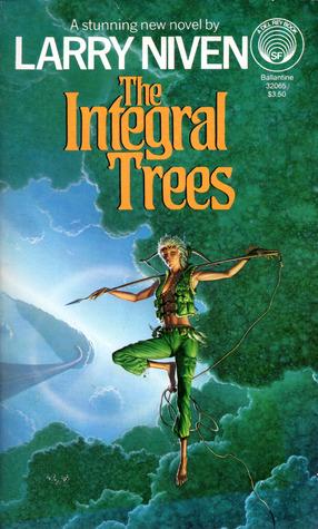 integral-trees.jpg