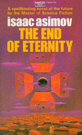 end-of-eternity.jpg