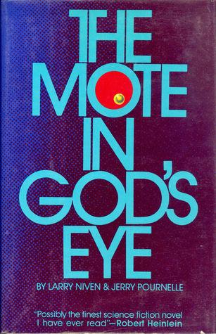mote-in-gods-eye.jpg