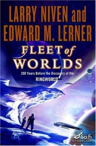 fleet-of-worlds.jpg