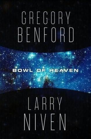 bowl-of-heaven.jpg