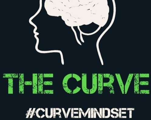 Steve Sallis talks about his journey to Laurie Mcginlay and how his work with the national team has shaped his views on elite development. Link here:  https://anchor.fm/thecurvemindset/episodes/The-Curve-Mindset-Interview-with-Steven-Sallis-e14o23/a-a2ilt7