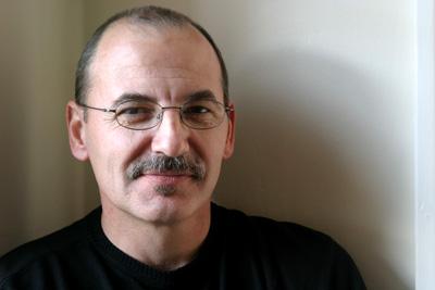 Morrill-Author-Photo.jpg