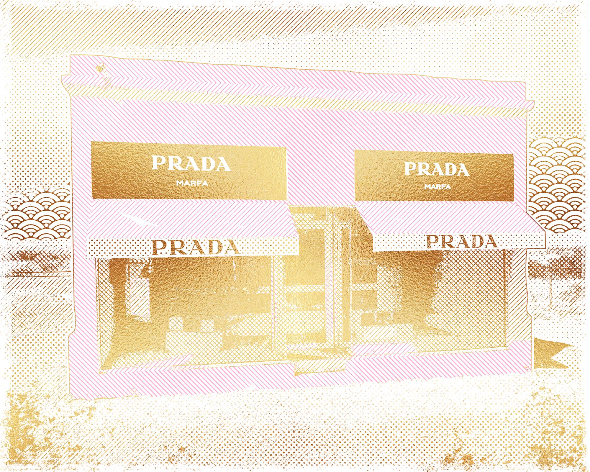 PradaMarfa_FULLGOLD.png