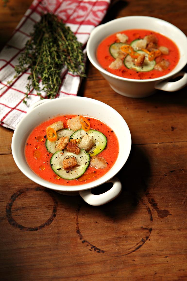 tomates.0075.jpg