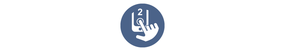 in.touch 2 logo