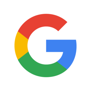 google-favicon-logo.png