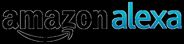 amazon-alexa-seeklogo.com.png