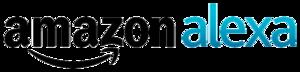 amazon-alexa-seeklogo.com-1.png