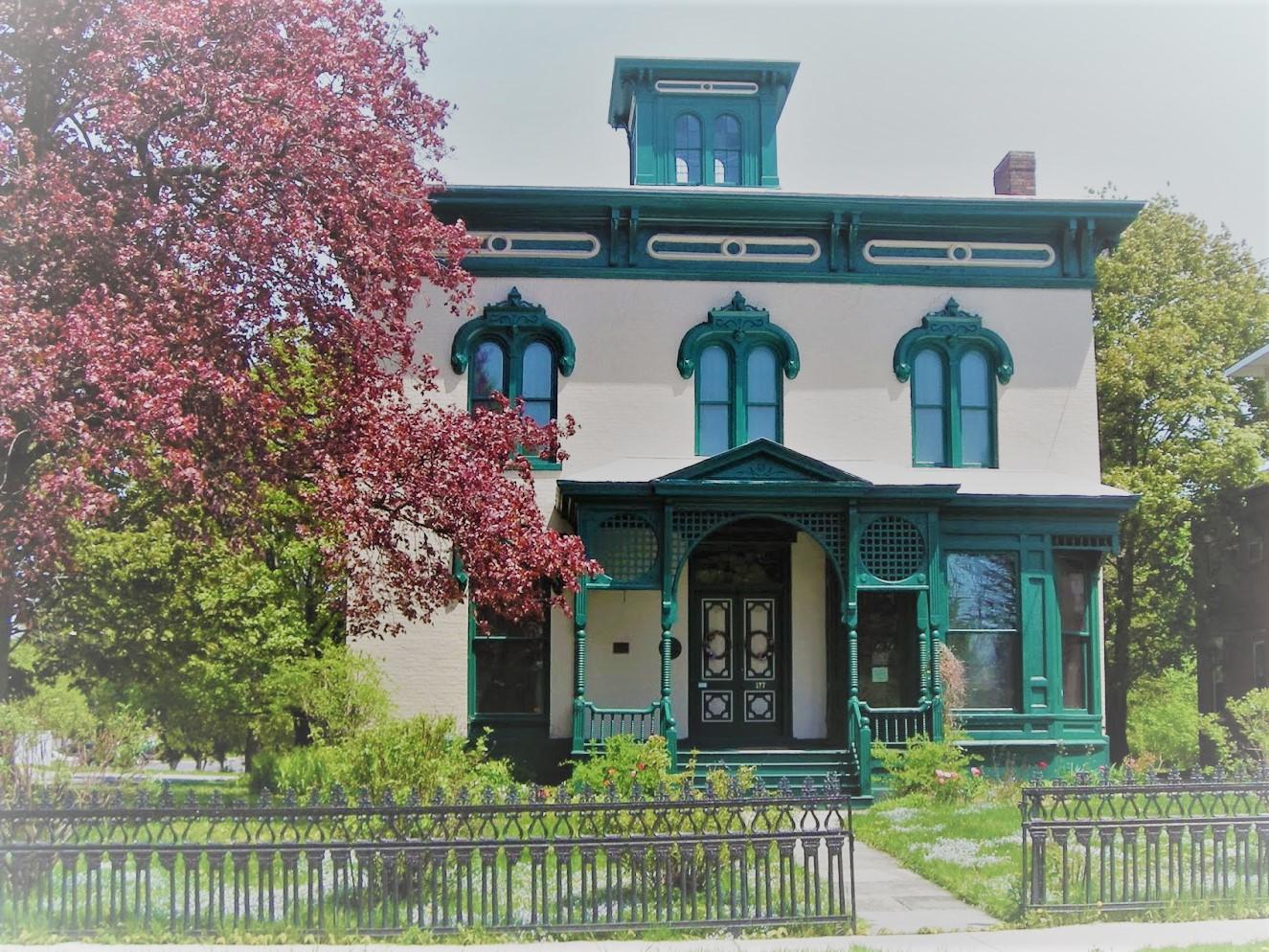 JW Pratt House Museum.jpg