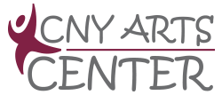CNY Arts