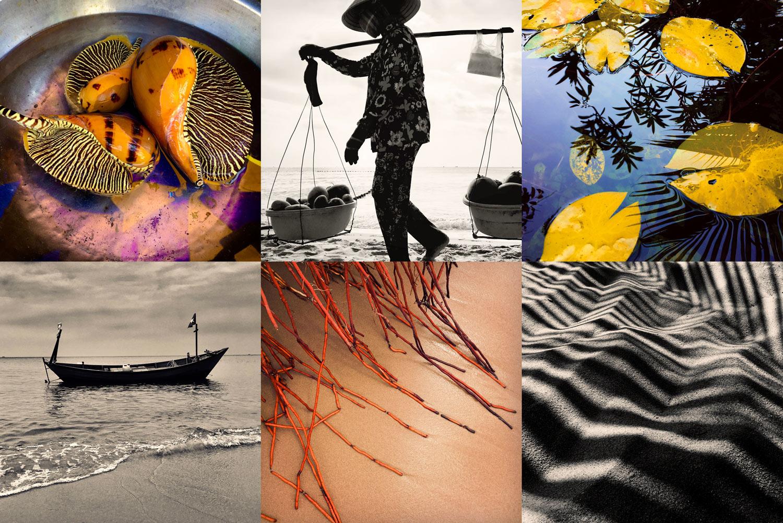 Images: Iiro A. Ahokas