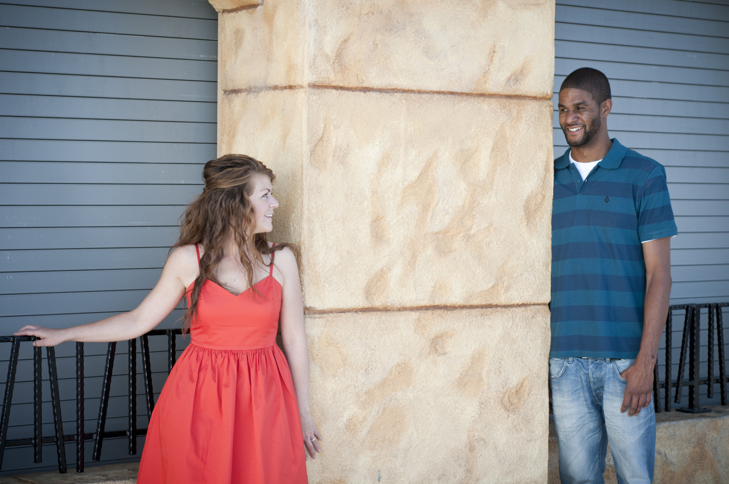Engagement-interracial-couple.JPG