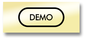 demo button.png