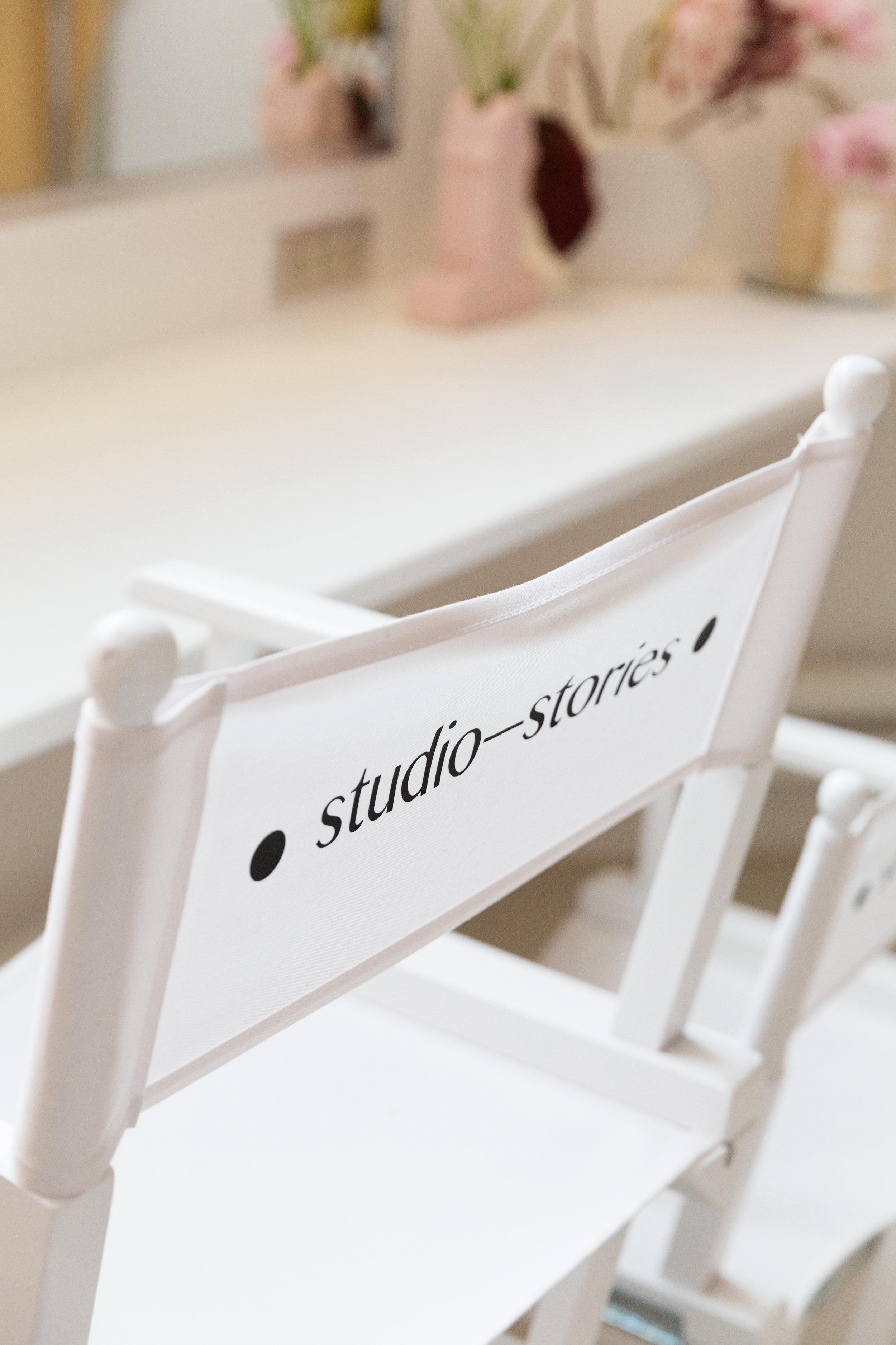 studiostories_2018_58.jpg