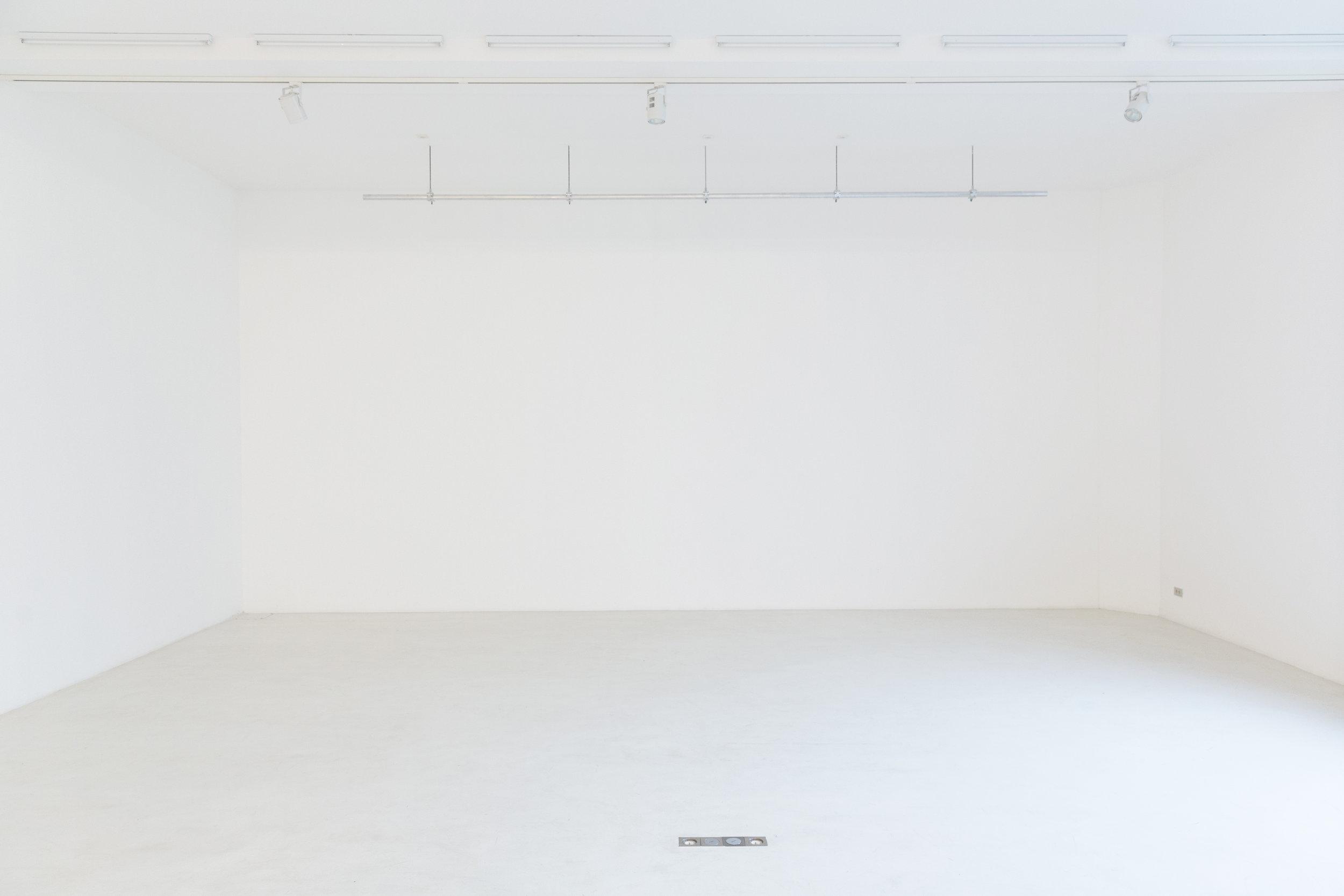 studiostories_2018_40.jpg
