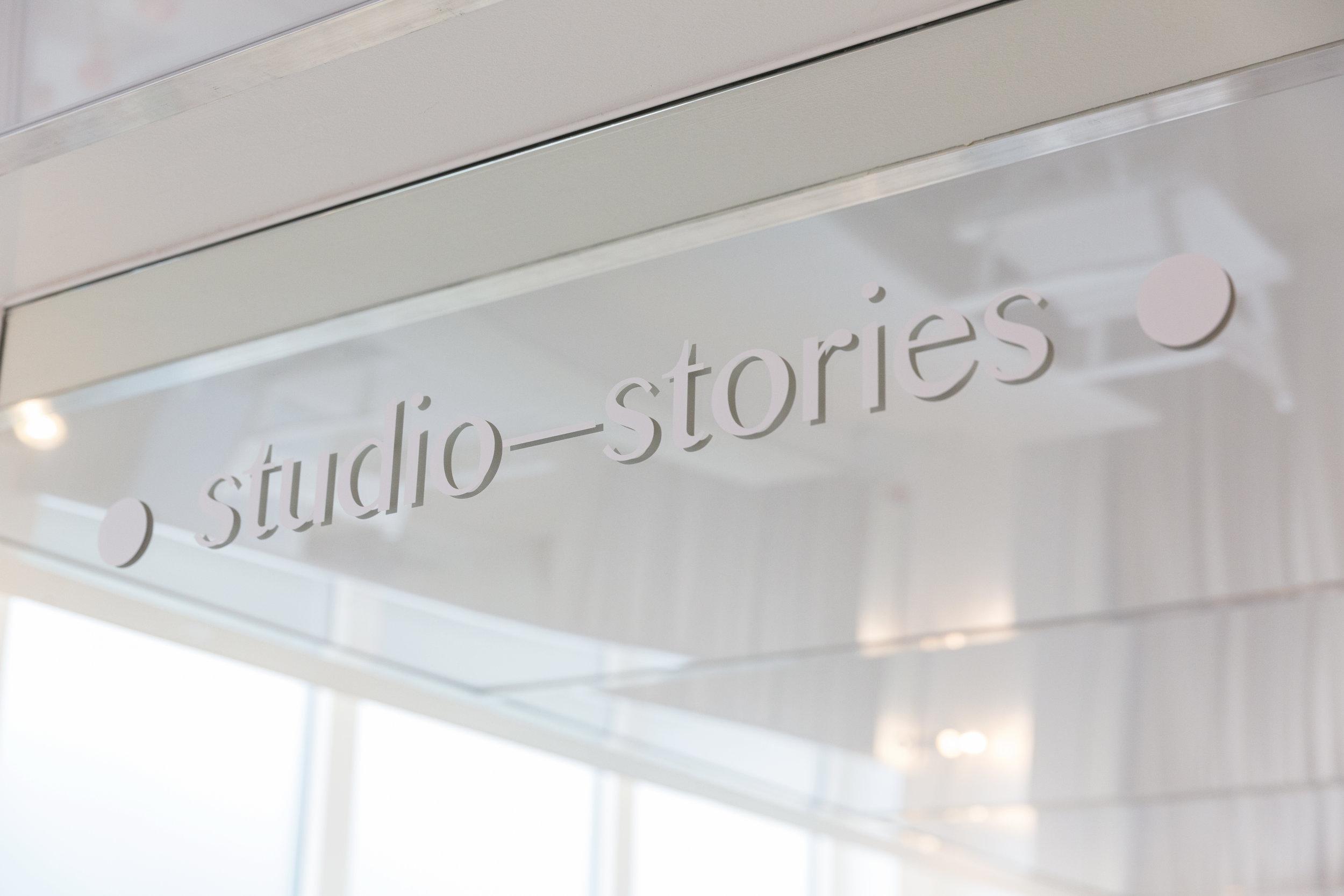 studiostories_2018_60.jpg