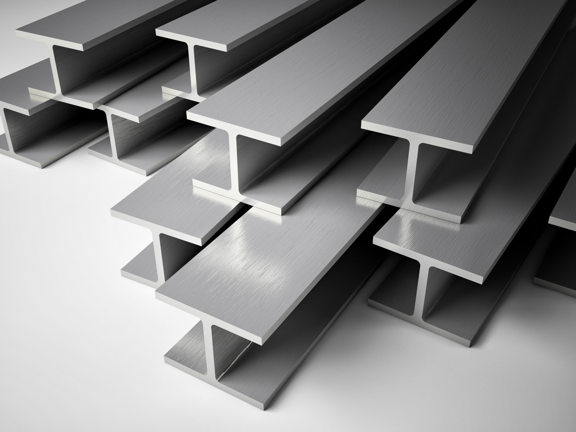Steel-Beams-e1424098081368.jpg