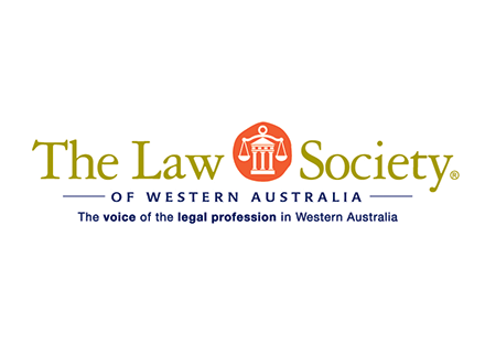 The Law Society of Western Australia - The voice of the legal profession in Western Australia.