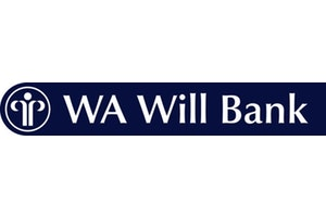 WA Will Bank - The WA Will Bank is a community service that offers Western Australians safe Will storage in a purpose-built, fire-proof vault, keeping the Will safe from loss, theft or damage.