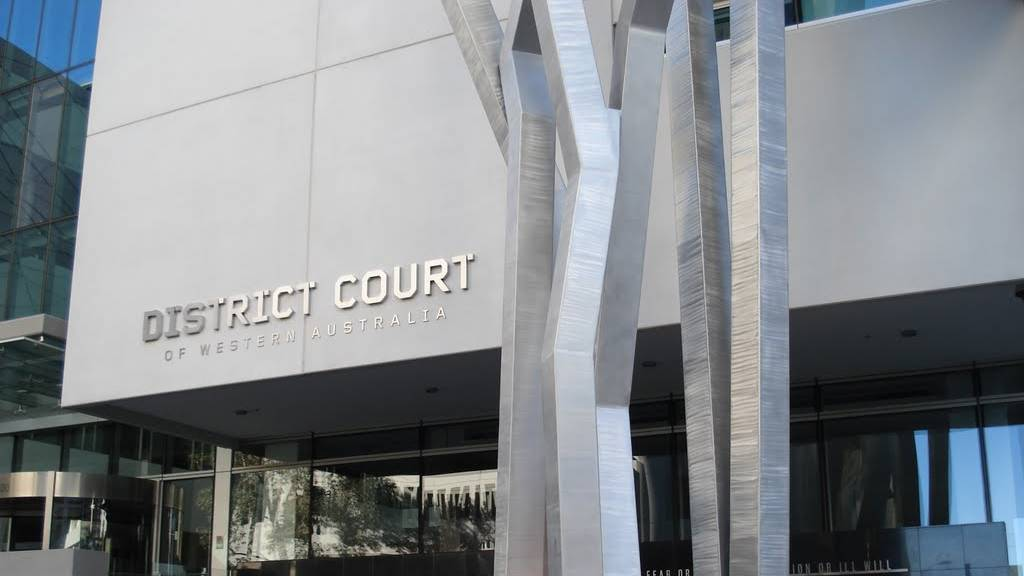 District Court of WA - Constituted under the District Court of Western Australia Act 1969, the District Court is the intermediate court in Western Australia, presided over by a District Court judge.