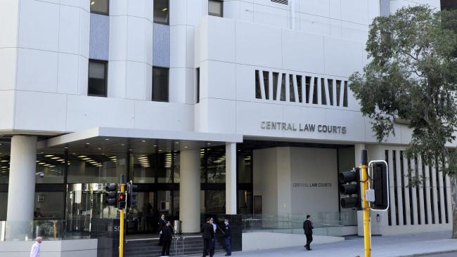 Magistrates Court of WA - The Magistrates Court of Western Australia deals with adults, aged 18 or over, required to appear in court after being charged with a criminal offence.