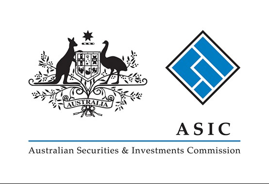 Australian Securities and Investment Commission - ASIC - ASIC is Australia's corporate, markets and financial services regulator.
