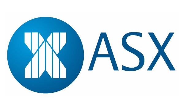 Australian Securities Exchange - ASX - ASX is one of the world's leading financial market exchanges, offering a full suite of services, including listings, trading, clearing and settlement, across a comprehensive range of asset classes.