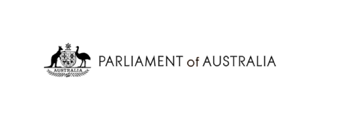 Commonwealth Bills and Legislation - Parliament of Australia Parliamentary Business