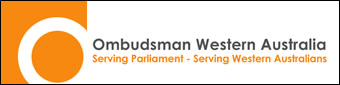 State Ombudsman WA - The Ombudsman serves Parliament and Western Australians by investigating and resolving complaints about the decision making of government agencies, local governments and universities, undertaking own motion investigations, reviewing child deaths and family and domestic violence fatalities and other functions, including monitoring and inspecting the use of certain powers by government agencies.